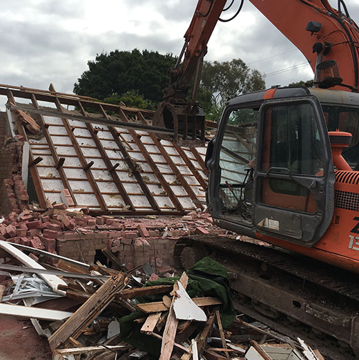 Landfill Sydney - cost-effective waste management solutions to customers